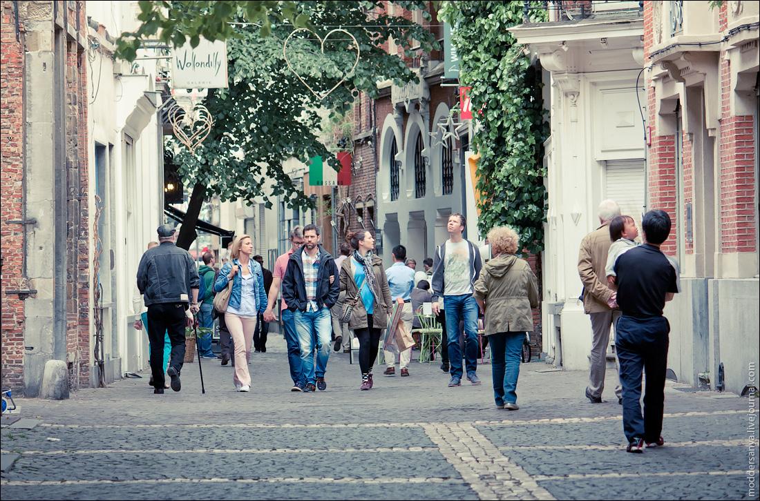Antwerp-9