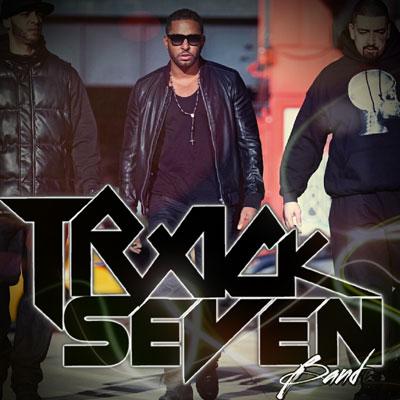 Track-Seven-Band-profile