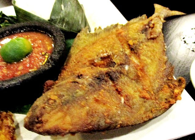 cabeijo fish