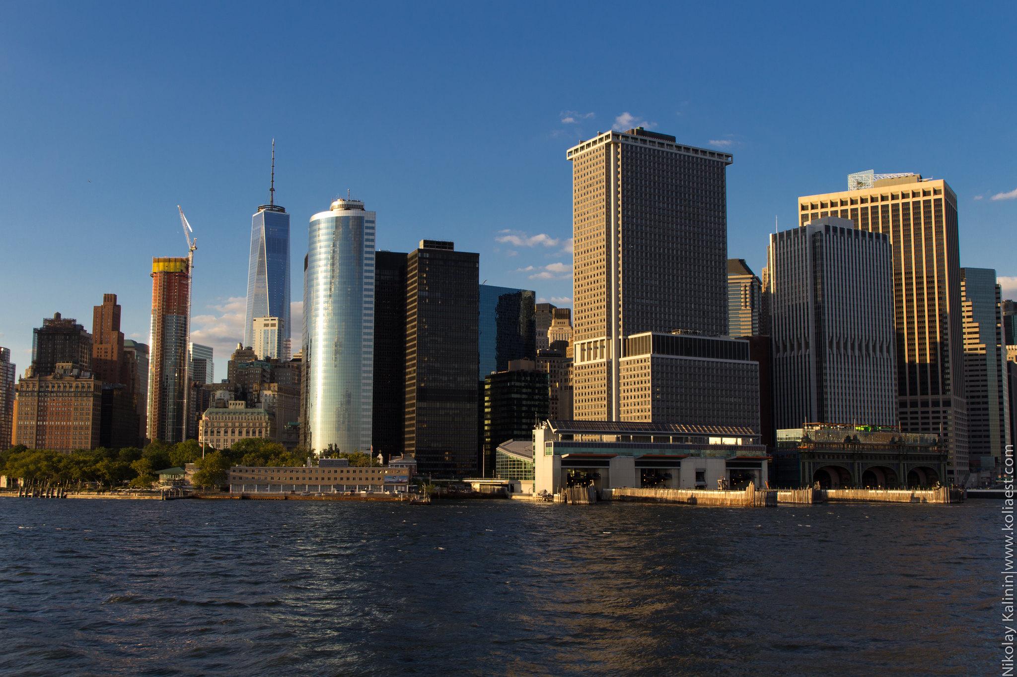NYC2015-87