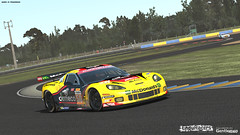 Endurance Series rF2 - build 3.00 released 29027858292_8e453a4ab4_m