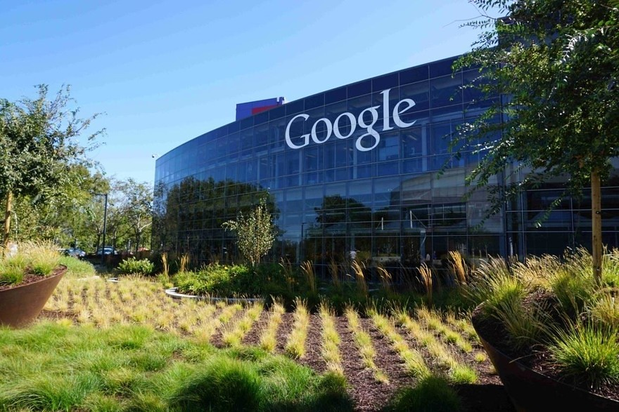 Oracle to produce top secret information: Google Android 22 billion US dollars