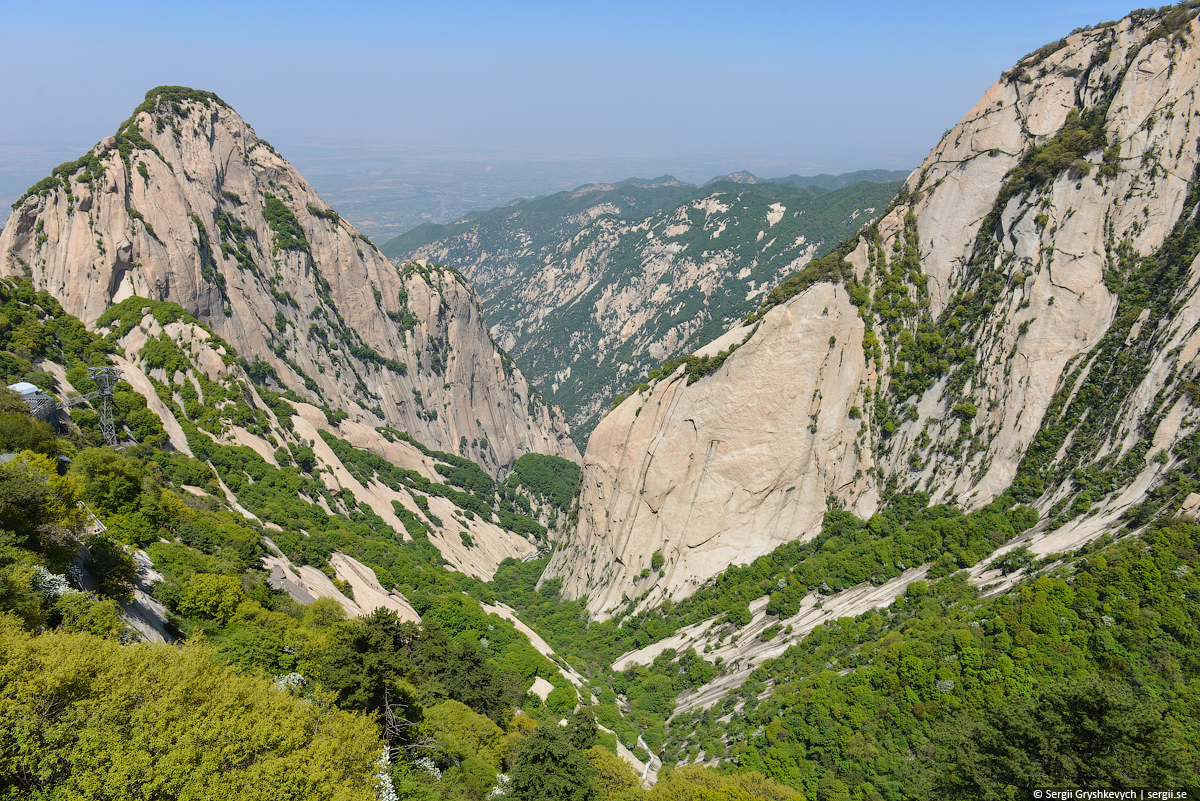 Huashan_Mountain_Xian_China-19