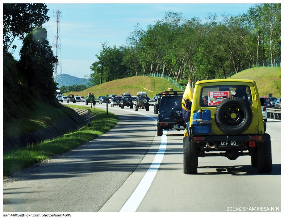 RockTheRoad3 Jimny4x4