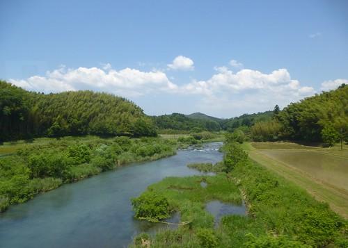 jp16-route-fukuoka-hiroshima (19)