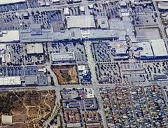 Del Amo Fashion Center Google Maps Pic (1) | David Valenzuela | Flickr