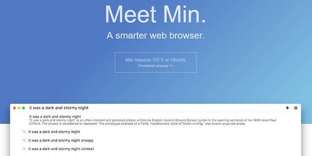 min-navegador.jpg