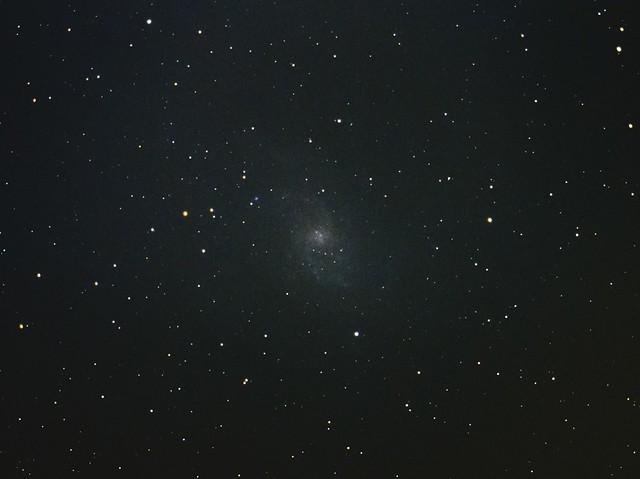 M33 (2016/8/10 01:57)