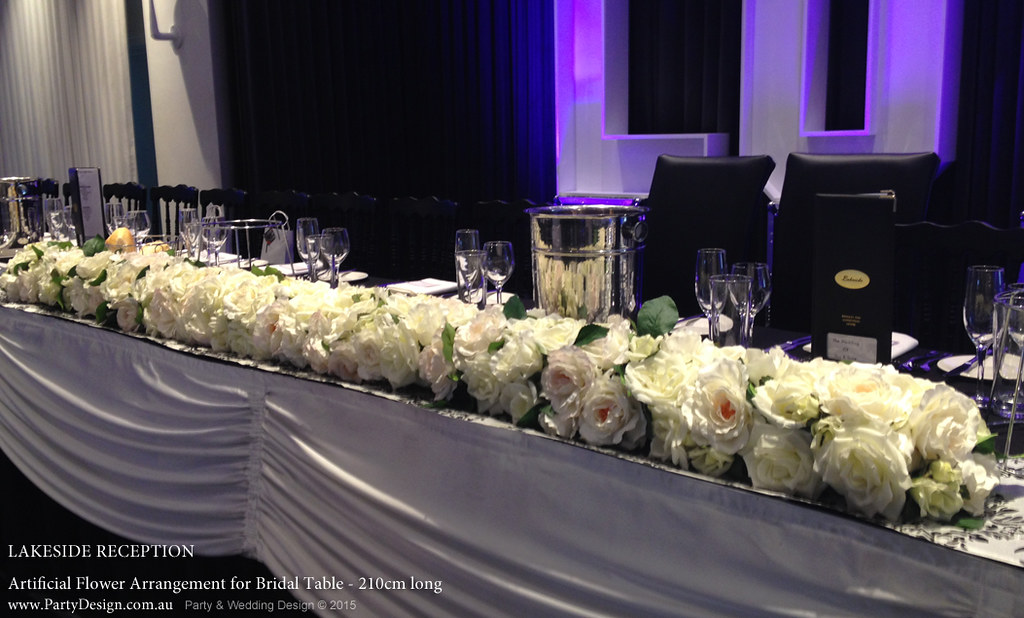 Lakeside Reception Partydesign Party Wedding Design