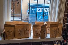 the barn coffee from berlin @revolver_coffee - -vancouver-gastown-xe2-zeiss35-2-20150325-DSCF5530.jpg