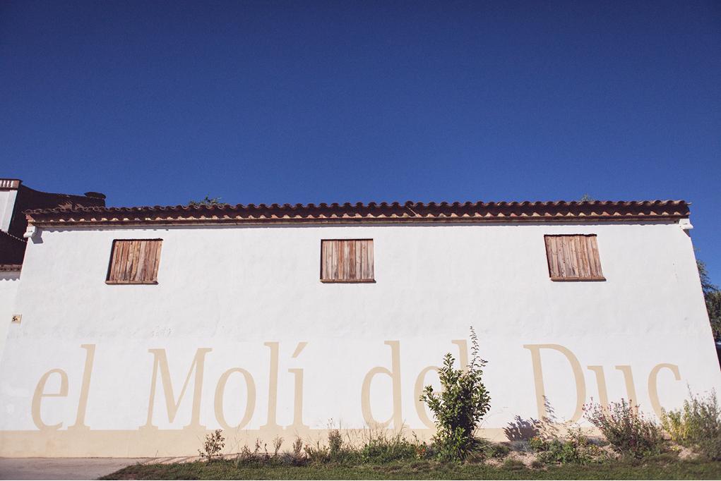 a_d_boda_moli_de_duc_fotografo_tarragona028