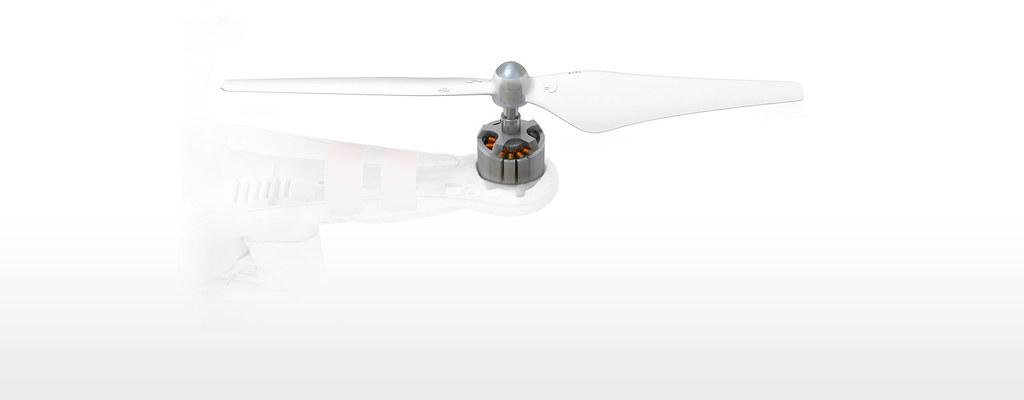 drone motorları