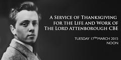 Lord-Attenborough