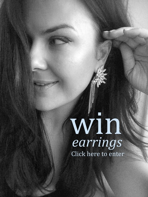 win earrings click here