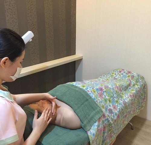 最棒母親節禮物,到台南艾美佳spa芳療中心體驗母親節特惠療程 (3)