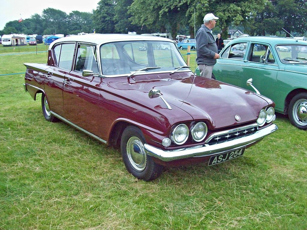 512 ford classic 116e 1962 ford consul classic 116e 196 flickr. Black Bedroom Furniture Sets. Home Design Ideas