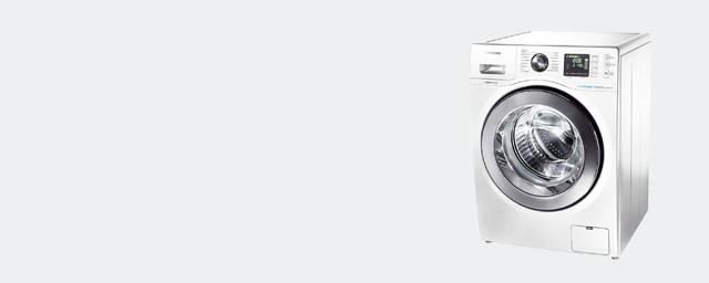 zerowatt lavatrice ricambi  Vendita online ricambi per lavasciuga Zerowatt ed accessori ...