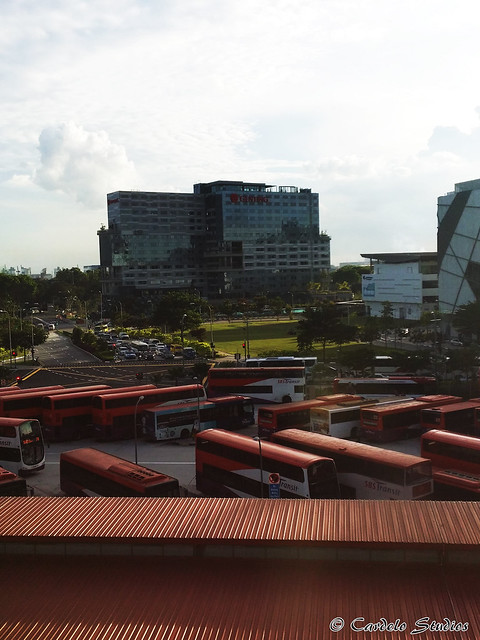 Genting Hotel Jurong 01