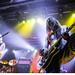 Enslaved @ Soundstage