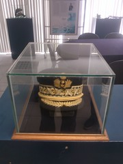 Ilo - Museo Naval