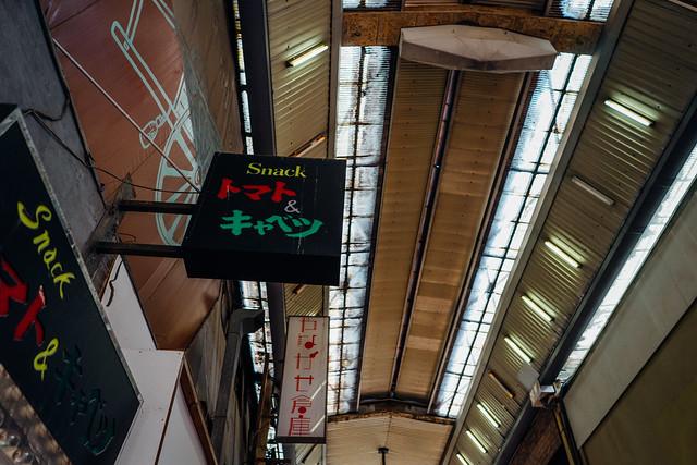 Gifu_Yanagase_94