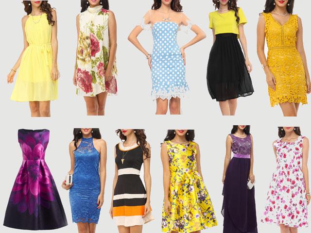 Wishlist Cheap Wedding Guest Dresses Alwand Uk Fashion Lifestyle
