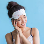 FIFI EYE MASK