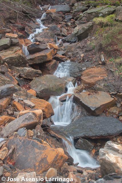 Parque Natural de Gorbeia  2015  #DePaseoConLarri #Flickr  -086