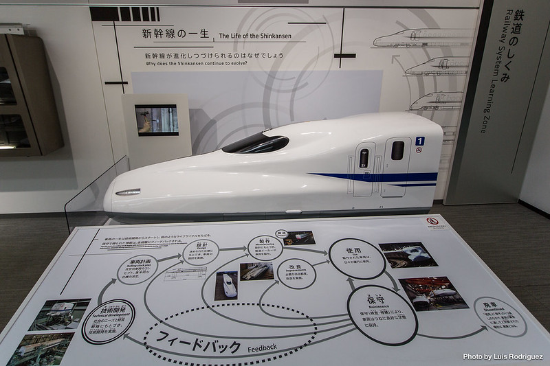SCMaglev and Railway Park-138