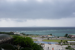 Pulau Okinawa