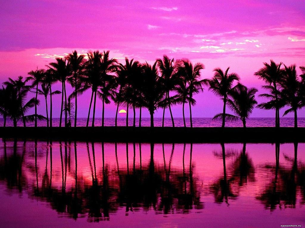 Beautiful Beach Sunsets Tumblr Wallpaper Cool Free