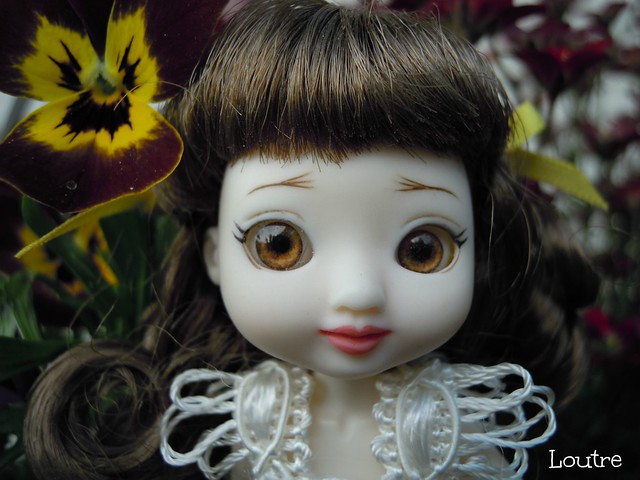 Amelia Thimble - Clarissa à l'extérieur p.3 - Page 2 17240271560_0cbc09f867_z