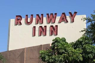 Miami Springs Inn Hotel
