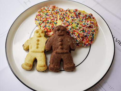 05-11 cookies