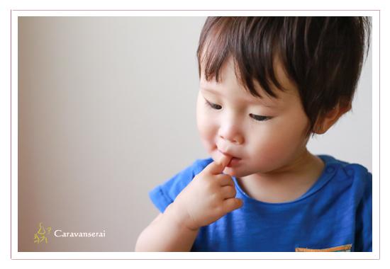 双子の赤ちゃん 1才の誕生日記念 バースデーフォト 愛知県尾張旭市 小幡緑地(名古屋市守山区) 屋外撮影 自宅へ出張撮影 データ