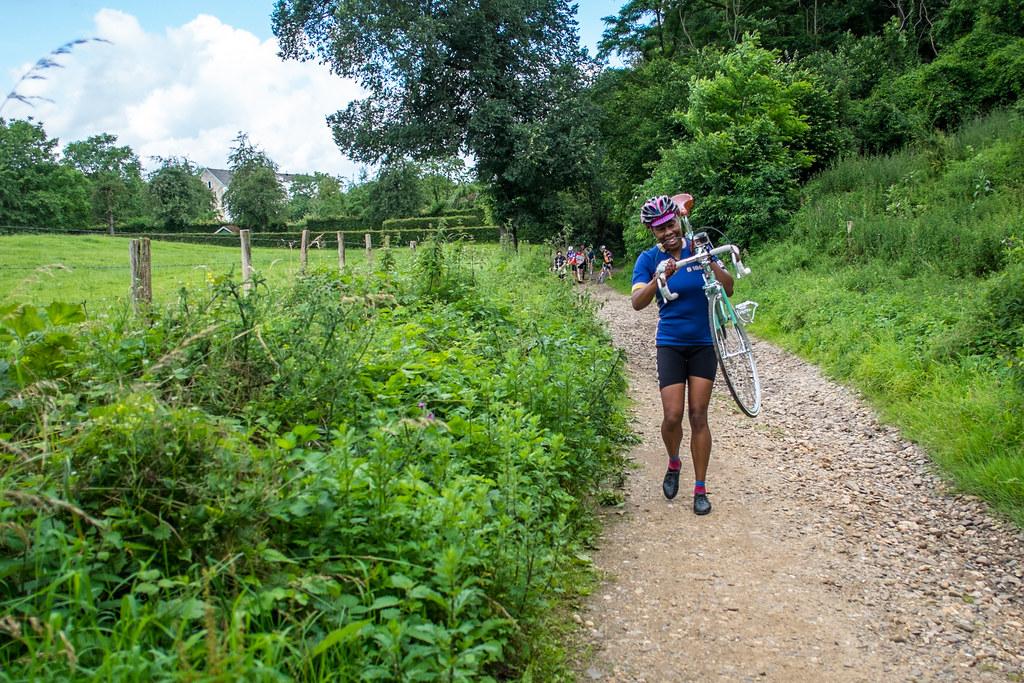 Eroica-Limburg-Ladyvelo-Gravel-Path