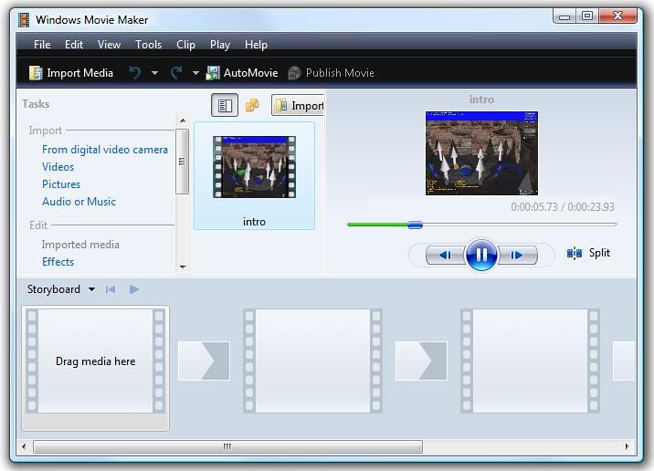 GPL MPEG 1 2 Directshow Decoder Latest Version Free Downlo