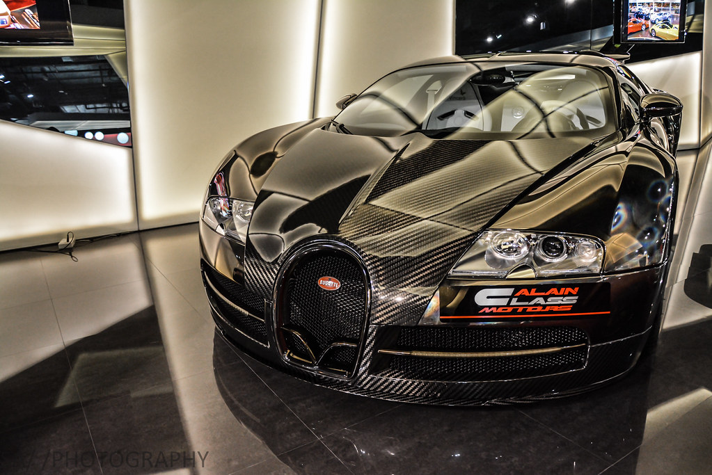 mansory bugatti veyron linea vincero dubai uae saad. Black Bedroom Furniture Sets. Home Design Ideas