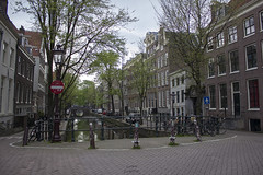 NEDERLAND - Amsterdam 109