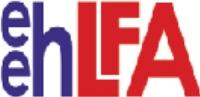 eehlfa logo