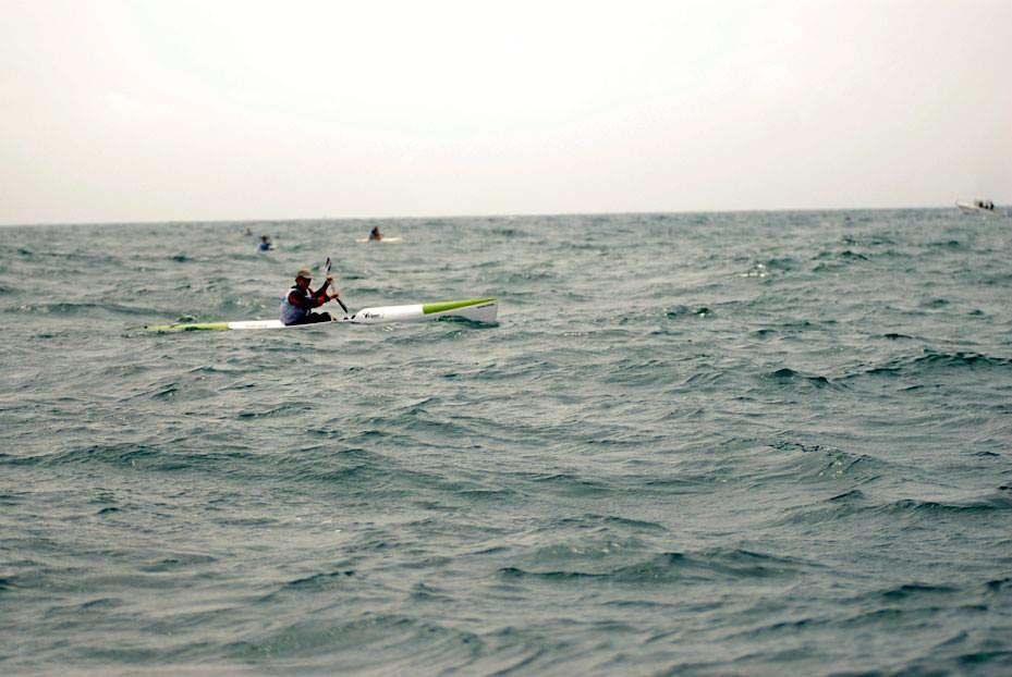 palavas ocean racing 2015