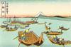 japonjapon024