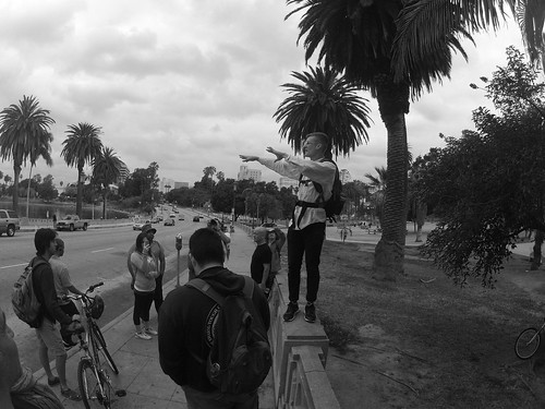 10.08.40 MacArthur Park