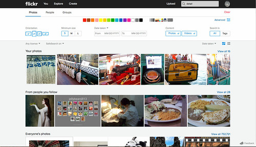 flickr404search
