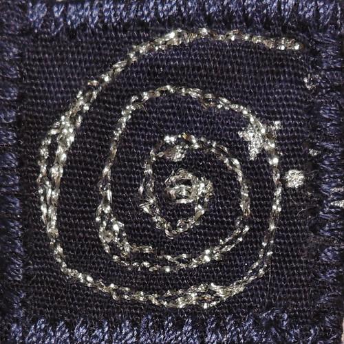 29_spiral