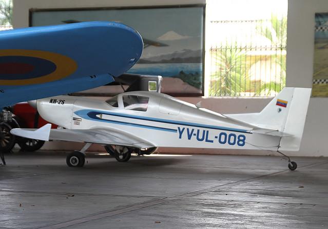 YV-UL-008