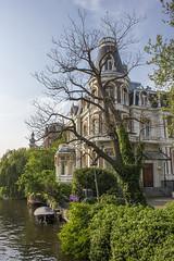NEDERLAND - Amsterdam 176