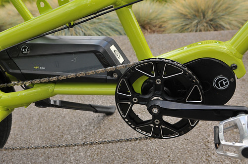 Yuba Spicy Curry cargo bike-7.jpg
