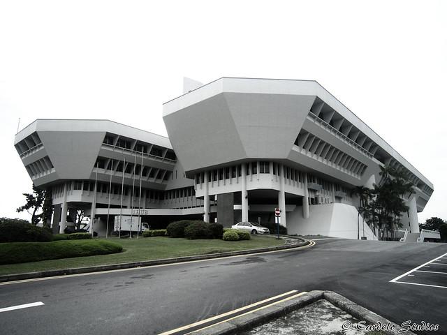 Jurong Town Hall 03