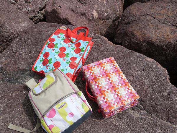 sacs de pique nique